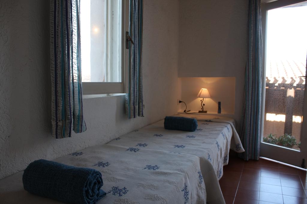 Villa-Gisela-Costa-Paradiso (11)