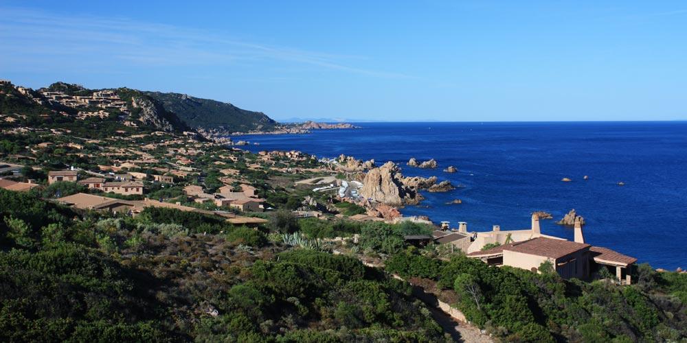 Villaggio costa paradiso costa paradiso sardegna for Villaggio li cuncheddi sardegna