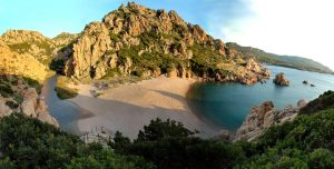 La Sardegna e Costa Paradiso vivetela con noi.