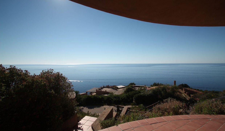 Lu-Ciuoni-Costa-Paradiso-Sardegna (48)_risultato