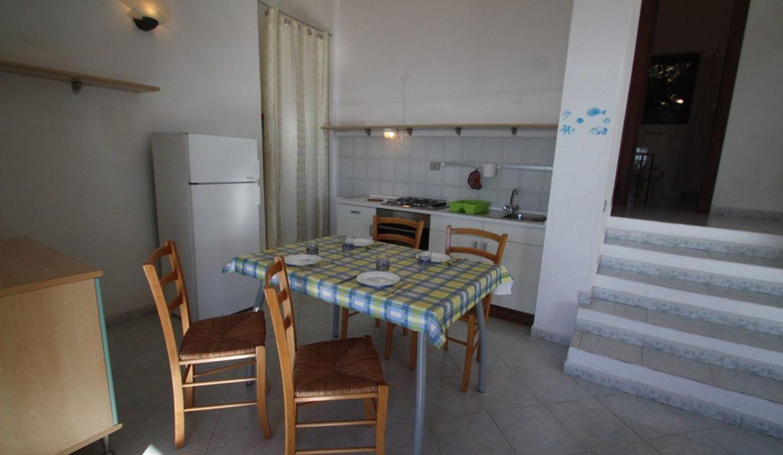 Lu-Ciuoni-Costa-Paradiso-Sardegna (54)_risultato