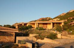 case in affitto per le vacanze Sardegna