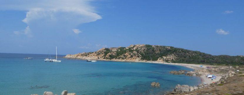 villino-la-piana-costa-paradiso (20)