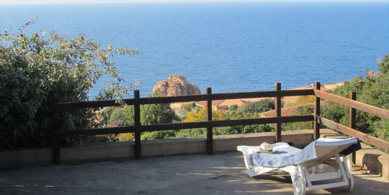 Li-sambuli-costa-paradiso
