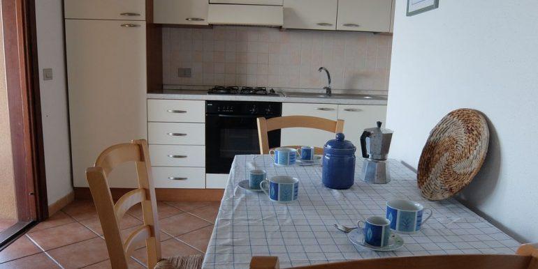 Li-sambuli-costa-paradiso-cucina