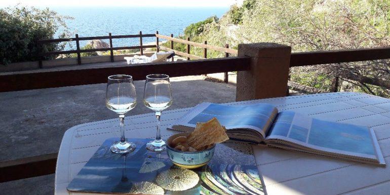 Li-sambuli-costa-paradiso-relax
