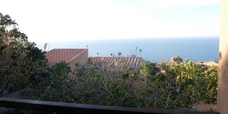 Li-sambuli-costa-paradiso-vista