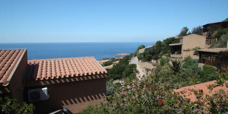 Li-sambuli-costa-paradiso-vista-mare