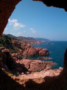 Vista-lungo-la-costa-paradiso