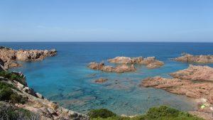 Costa-paradiso-piscine-naturali