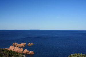 Vista-Costa-Paradiso
