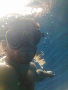 Snorkeling-Costa-Paradiso