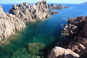 Costa-Paradiso-snorkeling