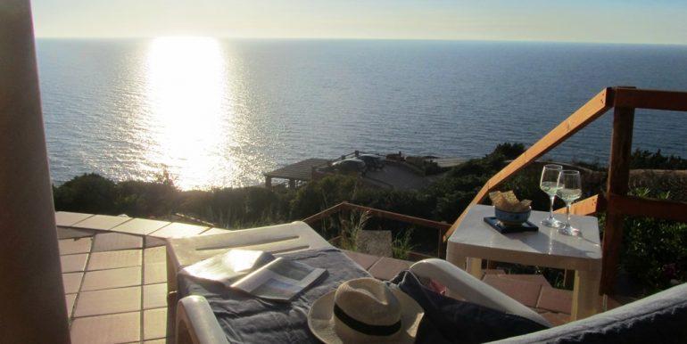Relax-Villini-Lu-Ciuoni-Costa-Paradiso