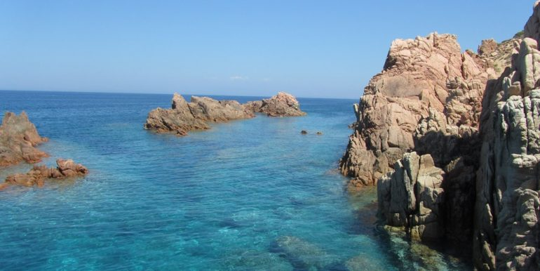 Calette-di-Costa-Paradiso