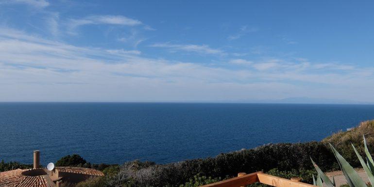 Lu-Ciuoni-vista-mare-Costa-Paradiso