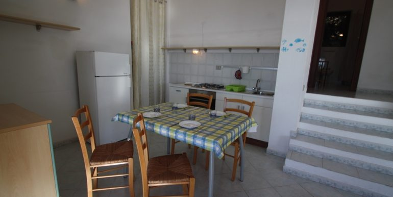 Villini-Lu-Ciuoni-cucina