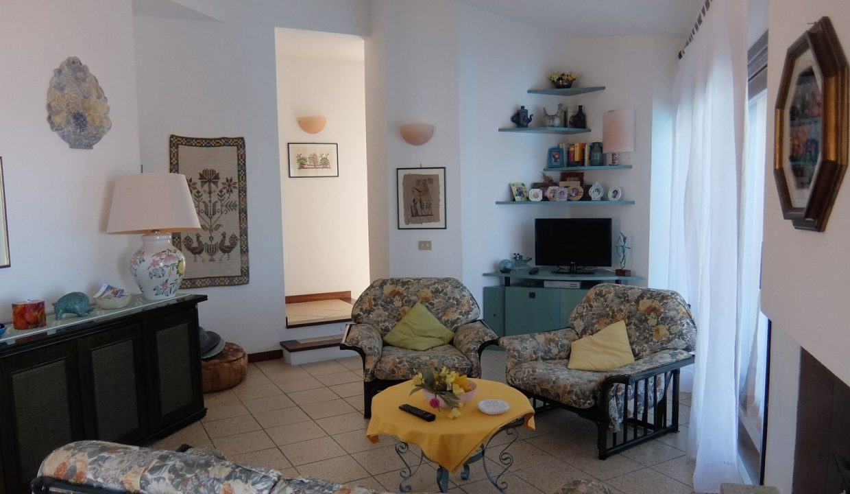 villa germana (3)