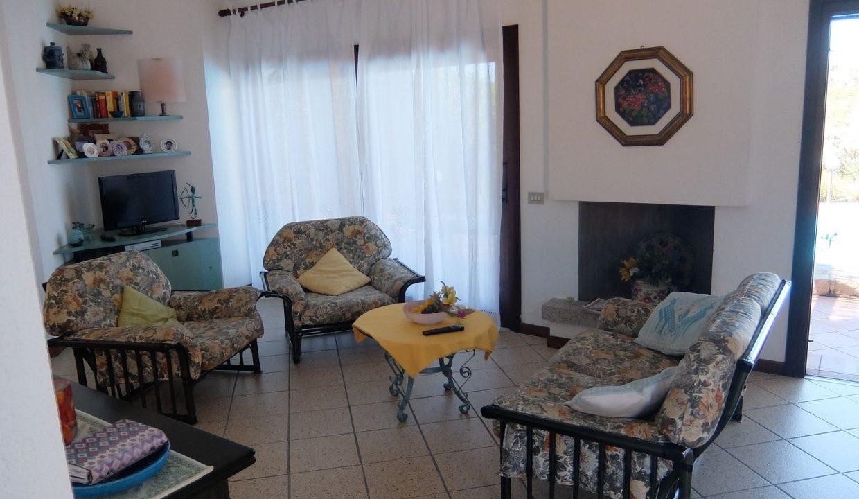 villa germana (5)