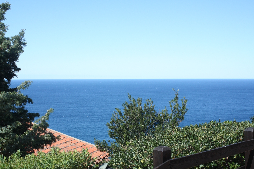 Credenza Per Il Mare : Monolocale vista mare per godervi la vacanza costa paradiso sardegna