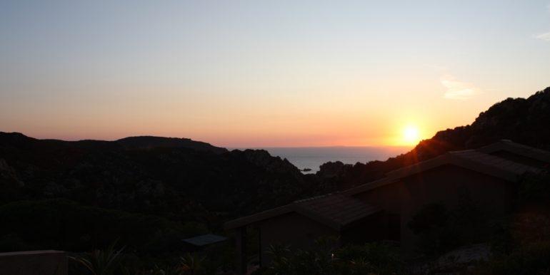 Costa Paradiso - Villino - Li Cossi B (18)