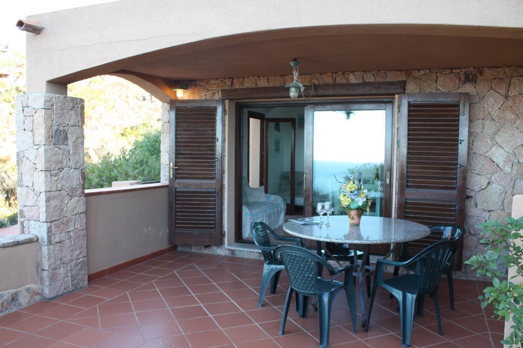 Costa Paradiso Villino Mia (10)_risultato