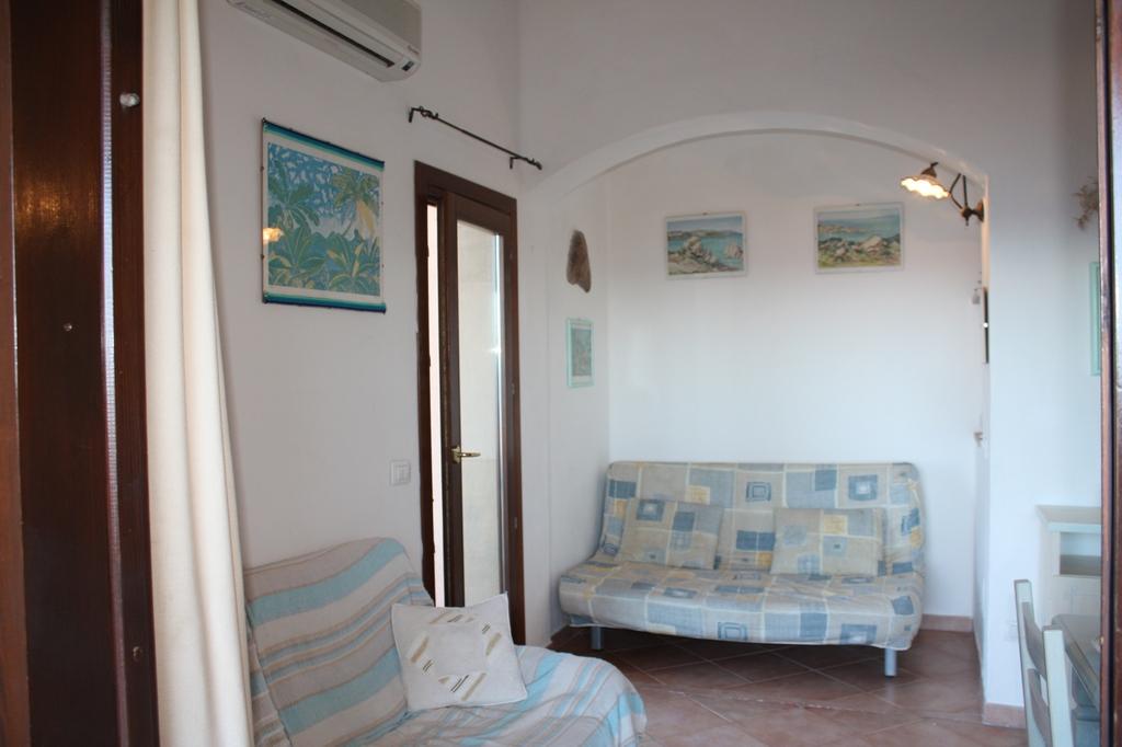 Costa Paradiso Villino Mia (14)_risultato