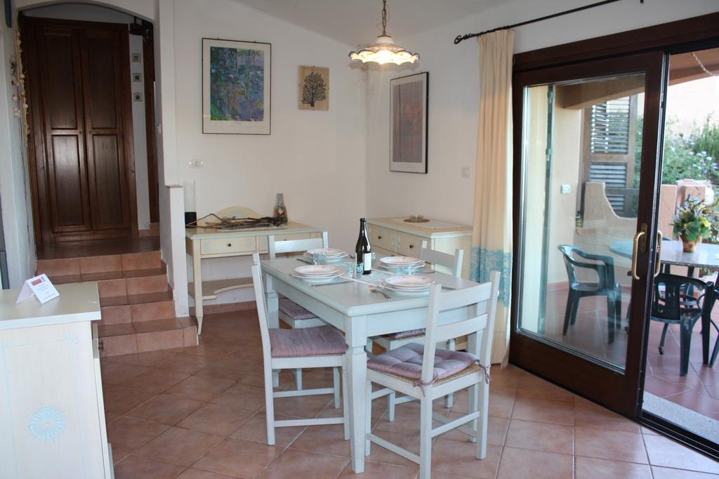 Costa Paradiso Villino Mia (15)_risultato