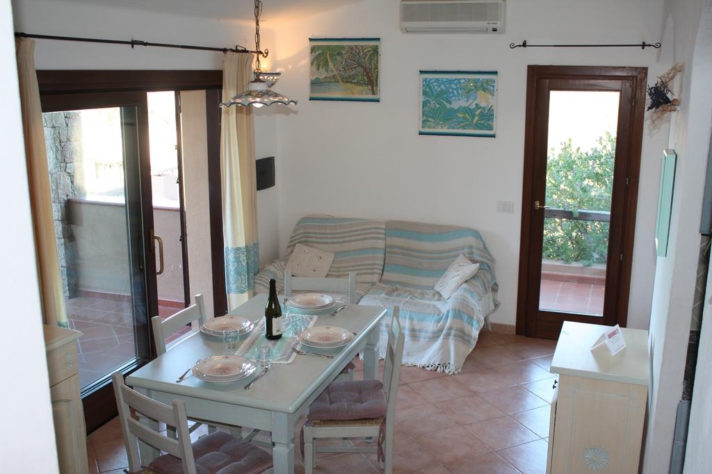 Costa Paradiso Villino Mia (20)_risultato