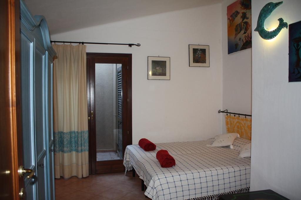 Costa Paradiso Villino Mia (31)_risultato
