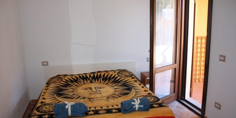 Saradina-Costa-Paradiso (12)
