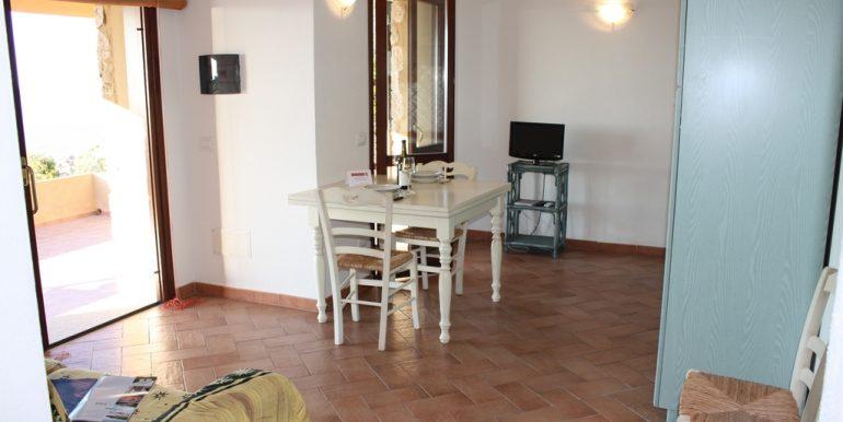 Villino La Piana 2 - Costa Paradiso (5)