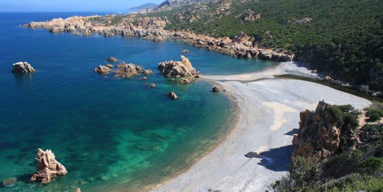 tinnari-spiaggia_risultato