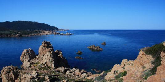 Mare Costa Paradiso