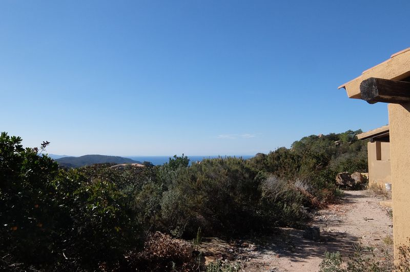 Lu-Pinu-Costa-Paradiso-a (3)