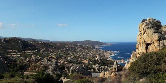 panorama-di-costa-paradiso