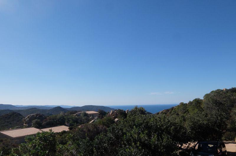 vista-lu-pinu-costa-paradiso (1)