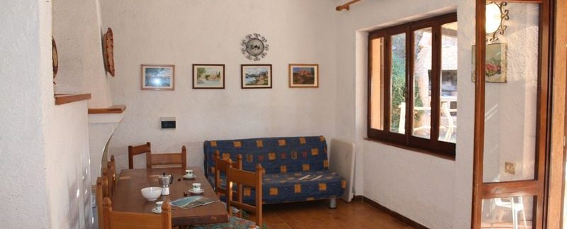 Rustico-Costa-Paradiso-soggiorno-relax