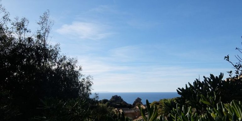 Rustico-Costa-Paradiso-vista