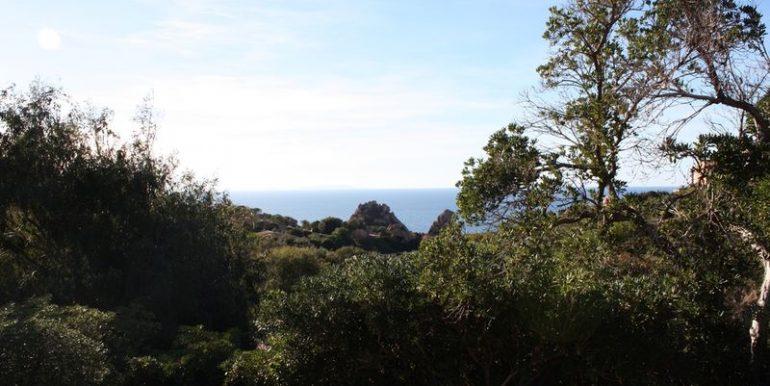 Rustico-Costa-Paradiso-vista-mare
