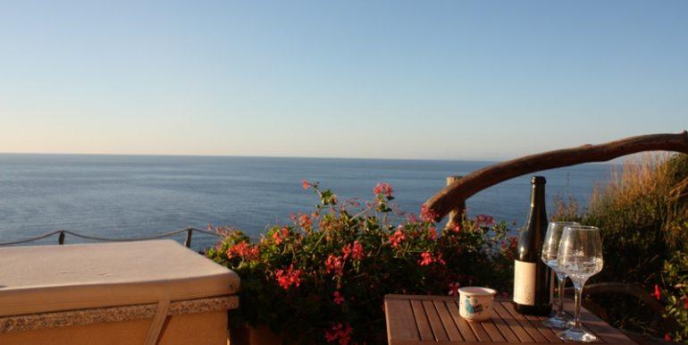 Villa-Anna- Costa-Paradiso-fiori-relax
