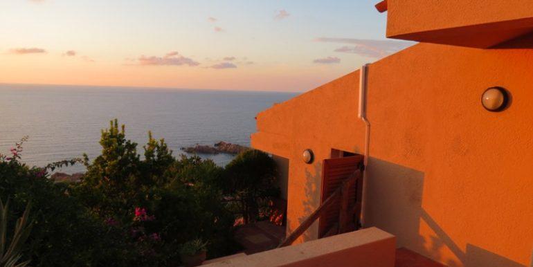 Villa-Anna-esterno-tramonto