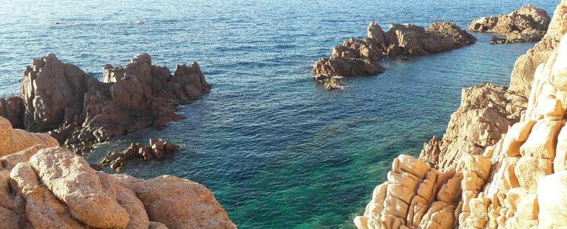 mare-costa-paradiso