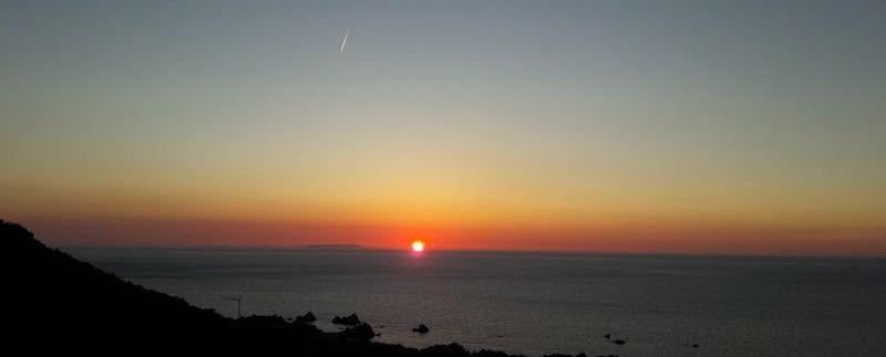 tramonto-costa-paradiso