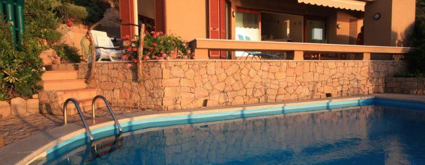 villa-anna-costa-paradiso-esterno