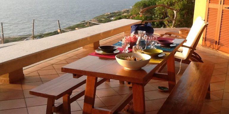 villa-anna-costa-paradiso-relax
