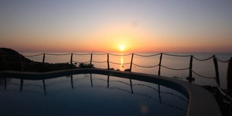 villa-anna-costa-paradiso-tramonto