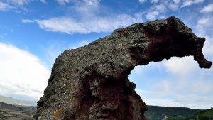 roccia-elefante-castelsardo