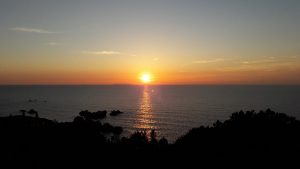 costa-paradiso-sardegna-tramonto