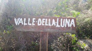valle-della-luna-capo-testa